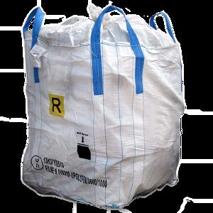 Big Bag omologati