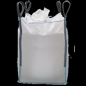 Big Bag non omologati